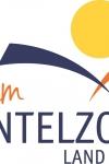 Informatiebijeenkomst Mantelzorg & werk, hoe werkt het MFC Oelbroeck, Breestraat 1-D, Sint Anthonis