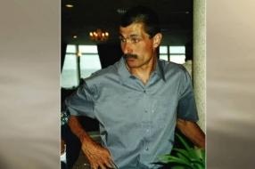 18 jaar cel voor Souris R. uit Veghel in hoger beroep voor Posbankmoord