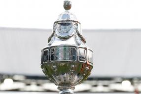 Amateurclubs balen dat de KNVB ze uit het bekertoernooi haalt