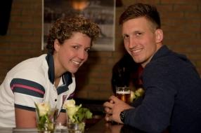 Boer Zoekt Vrouw boer Geert-Jan hoeft niet te kiezen, Betty vertrekt!