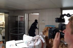Cuijk, Boekel, Tilburg, Rijsbergen - Uitzending Bureau Brabant maandag 9 september