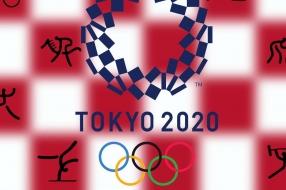 Deze toppers gaan Brabant vertegenwoordigen op de Olympische Spelen