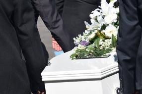 Door corona en hete zomer vorig jaar 15 procent meer sterfgevallen in Brabant