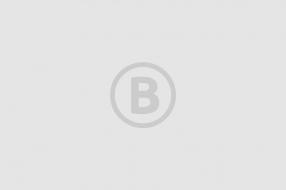 Getuigen gezocht; beelden van een gewapende overval in Boekel in Bureau Brabant