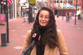 Stem Brabants! Stem vrouw! Stem een Brabantse vrouw! (en kijk hier op wie)