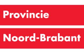 Provinciebestuur ondersteunt advies voor één gemeente in Land van Cuijk