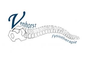 Fysiotherapie Venhorst wenst u fijne vakantie
