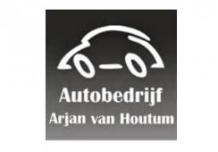 Foto's van Autobedrijf Arjan van Houtum