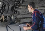 Foto's van Autoservice Elvro