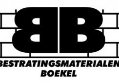 Foto's van Bestratingsmaterialen Boekel