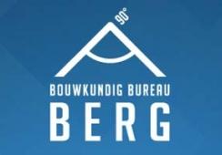 Foto's van Bouwkundig Bureau Berg