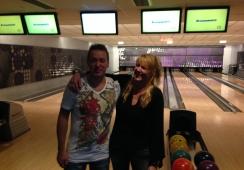 Foto's van Bowling vereniging Boekel