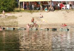 Foto's van Camping Boekelsven