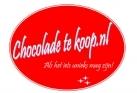 Foto's van Chocoladetekoop.nl