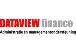 Foto's van Dataview Finance