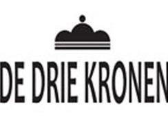Foto's van De Drie Kronen