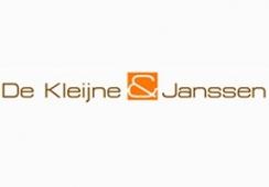Foto's van De Kleijne & Janssen bv.