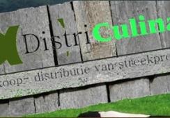Foto's van Distri Culinair