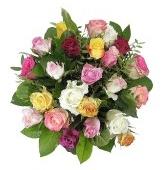 Foto's van Flowerservice.nl