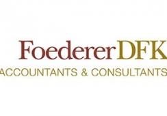 Foto's van Foederer DFK Accountantskantoor
