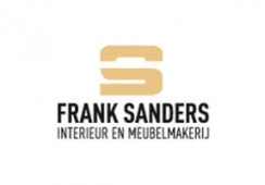 Foto's van Frank Sanders Interieur en Meubelmakerij