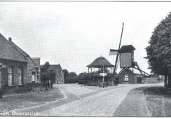 Foto's van Gemeente Boekel