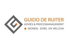 Foto's van Guido de Ruiter advieswerk