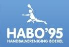 Foto's van Habo'95