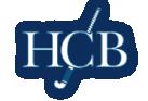 Foto's van HCB