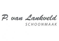 Foto's van P. van Lankveld Schoonmaak