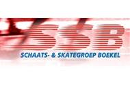 Foto's van Schaats- & Skategroep Boekel