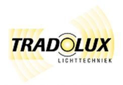 Foto's van Tradolux Lichttechniek