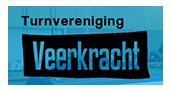 Foto's van Turnvereniging Veerkracht