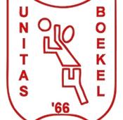 Foto's van Unitas Boekel