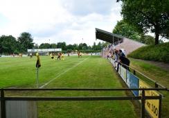 Foto's van V.V. Boekel Sport
