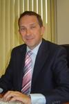 Foto's van Van Boxtel Assurantie & Financiering