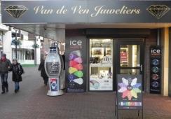 Foto's van Van de Ven Juweliers