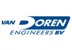 Foto's van Van Doren Engineers