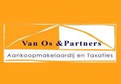 Foto's van Van Os & Partners