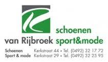 Foto's van Van Rijbroek