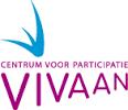 Foto's van Vivaan