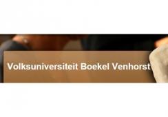 Foto's van Volksuniversiteit Boekel Venhorst