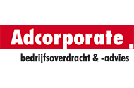 Adcorporate International BV