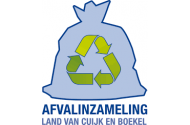 Afvalinzameling Land van Cuijk en Boekel