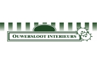 Andre Ouwersloot Interieurs