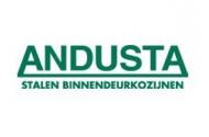 Andusta Logo