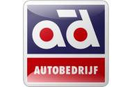 Autoservice Elvro