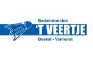 Badmintonclub 't Veertje