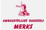 Bakkerij Merks