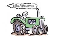Bens Agroservice